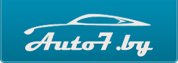Auto7.by